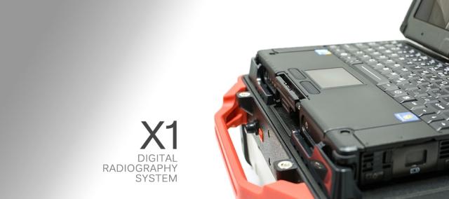 X1 System