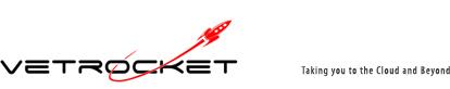 Vet Rocket
