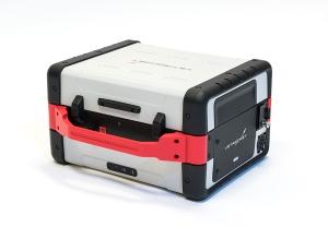 X1 Case