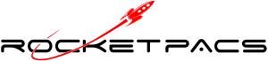 RocketPACS logo